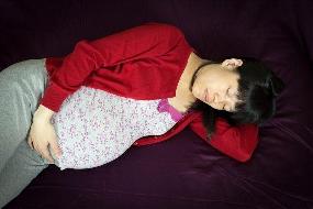 10-passos-para-ter-uma-gravidez-saudavel-9