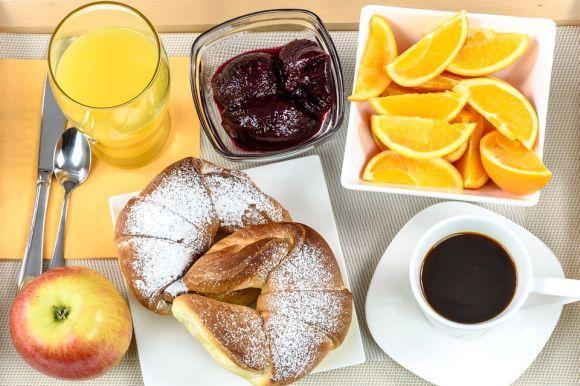 Cafeteria Food Pans ~ Tratamento caseiro para infecção intestinal