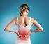 Dor no Cóccix – Sintomas, tratamento