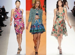 estampa-floral-tendencias-verao-2017