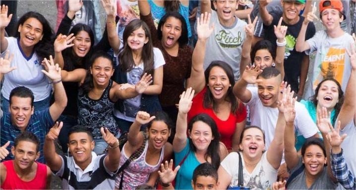 Site Secretaria de Educação SP www.educacao.sp.gov.br