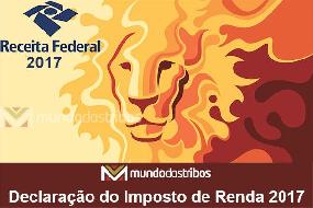Site da receita federal, www.receita.fazenda.gov.br