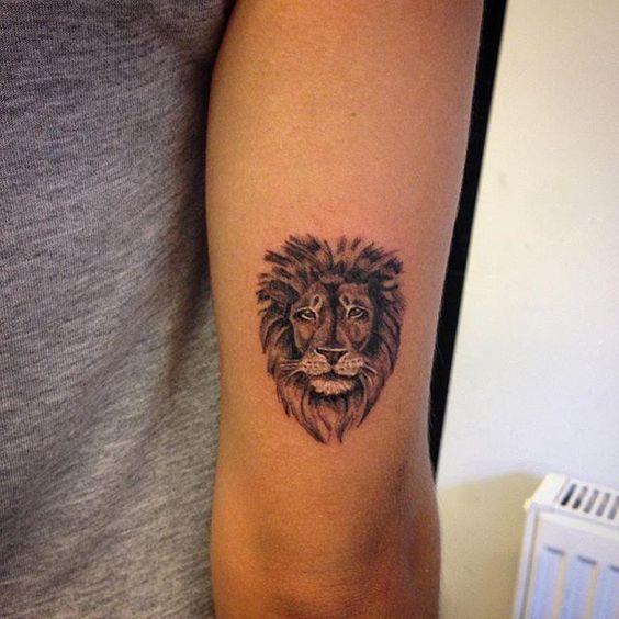 Tendências de tatuagens masculinas para 2017 mais de 100 fotos incríveis