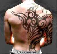 Tendências de tatuagens masculinas para 2017 (mais de 100 fotos incríveis)