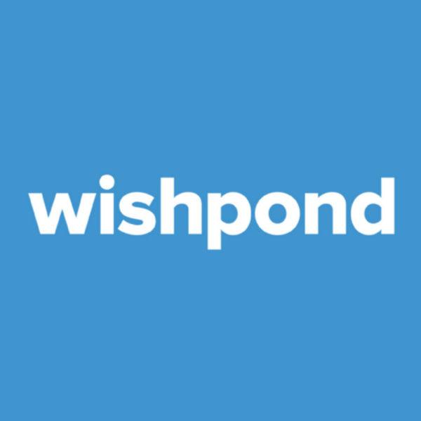 Wishpond sorteios online