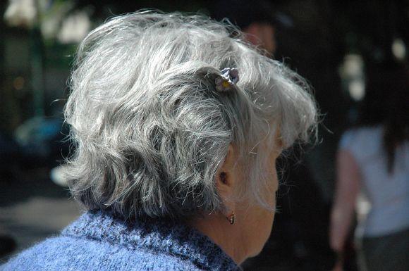 Adesivo para Alzheimer do SUS