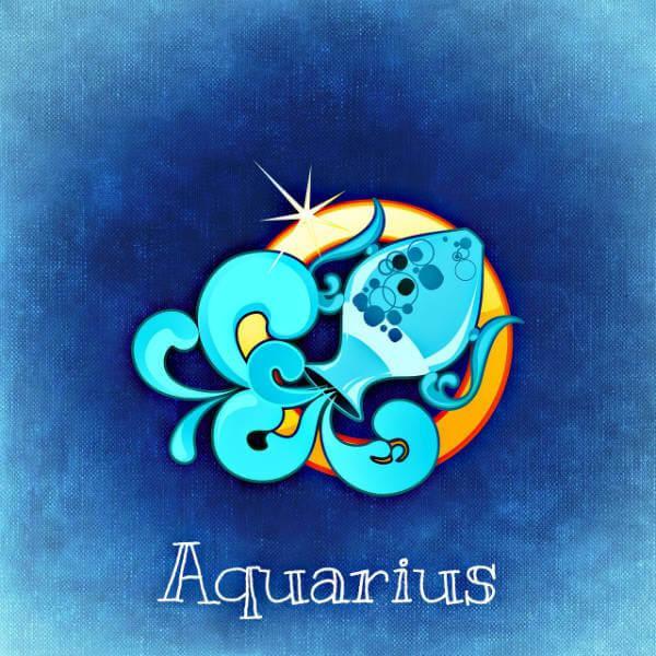 Características de Aquário - Tudo sobre o Signo de Aquário