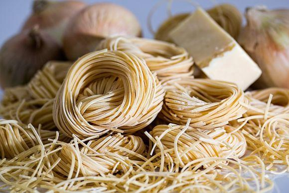 Dieta para emagrecer baseada em redução de carboidrato