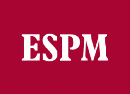 ESPM Cursos Gratuitos a Distância EAD