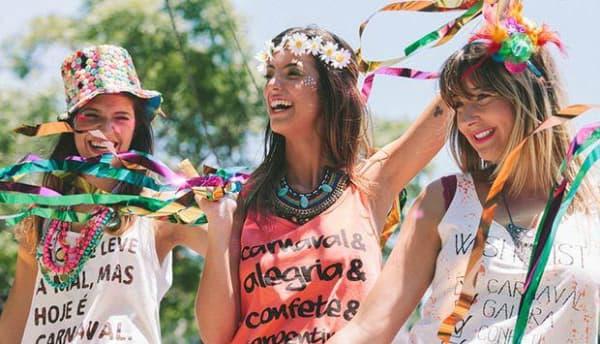 fantasias de carnaval baratas camisetas costumisadas
