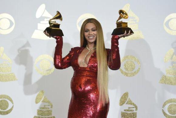 Grammy 2017: veja lista completa de vencedores