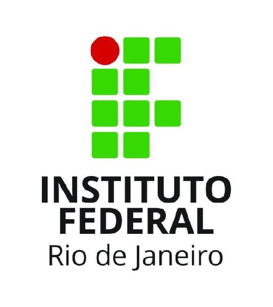 IFRJ Cursos Gratuitos RJ Belford Roxo 2017