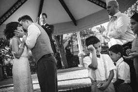 tendencias-da-fotografia-de-casamento-para-2017-2