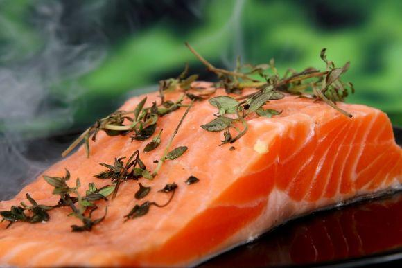 Vitamina D protege contra gripes e resfriados