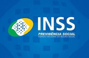www inss gov br