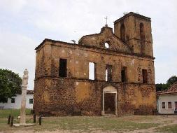 7 cidades históricas brasileiras para visitar