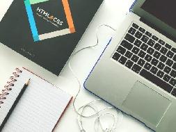 8 cursos gratuitos de TI em São Paulo