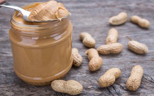 Pasta de Amendoim: O que é, como preparar para a dieta