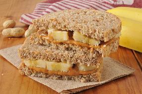 Pasta de Amendoim O que é, como preparar para a dieta (Foto: Divulgação).