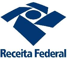 Site da receita federal