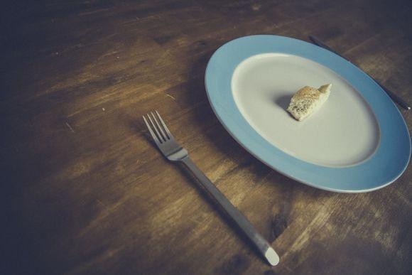 As dietas mais indicadas para cada signo