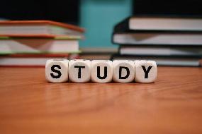 bolsas-integrais-para-estudar-ingles-na-irlanda-2