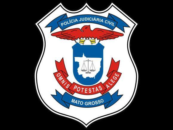 Concurso Polícia Judiciária Civil MT 2017