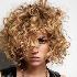 Cortes para cabelos crespos e cacheados 2017