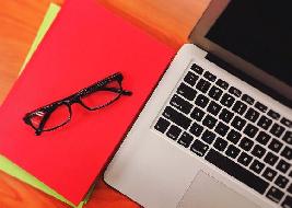 Cursos online gratuitos de qualificação profissional IFMS 2017