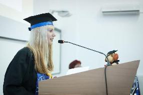 Cursos superiores gratuitos a distância UAB 2017