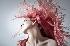 Detox capilar para recuperar cabelo danificado