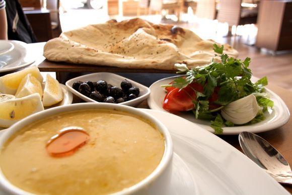 Dieta da sopa: como funciona?