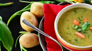 dieta-da-sopa-como-funciona-1