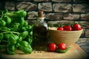 dieta-do-mediterraneo-e-azeite-para-saude-cardiaca
