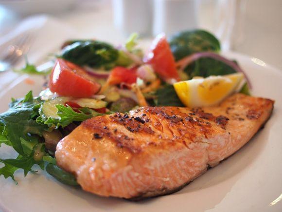 Dieta Mediterrânea ajuda manter cérebro saudável