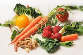 Dieta Whole30 promete emagrecer em 30 dias