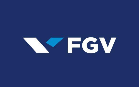 FGV cursos gratuitos online 2017