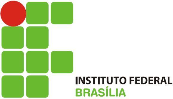 IFB cursos de graduação gratuitos 2017