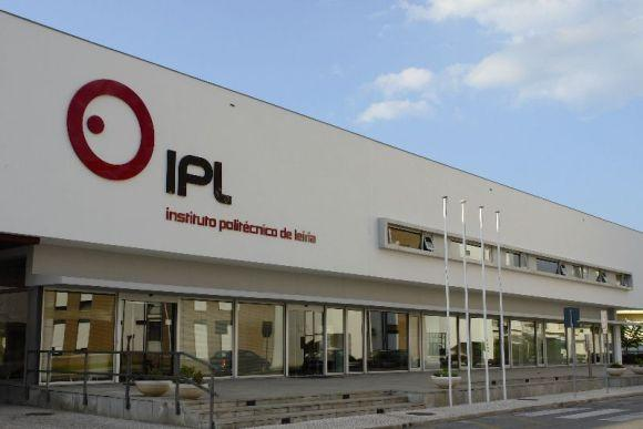 IPL cursos online gratuitos 2017