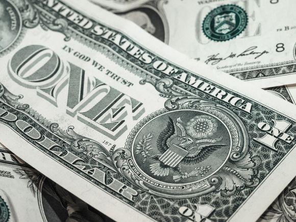 Os 25 empregos mais bem pagos dos EUA