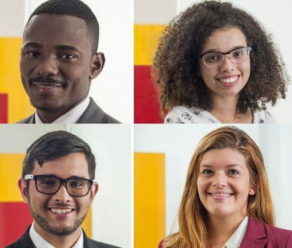 Programa de trainee da PwC Brasil 2017