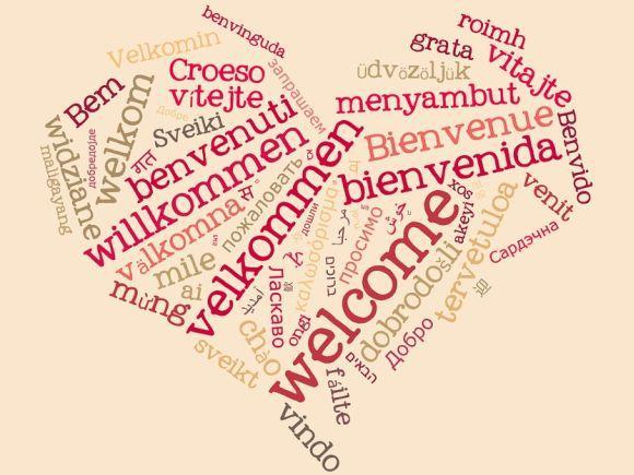 Sesc AM 2017 cursos gratuitos de idiomas