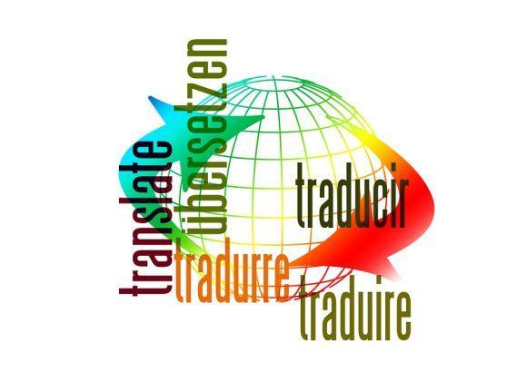 Unesp Rio Preto cursos gratuitos de idiomas 2017