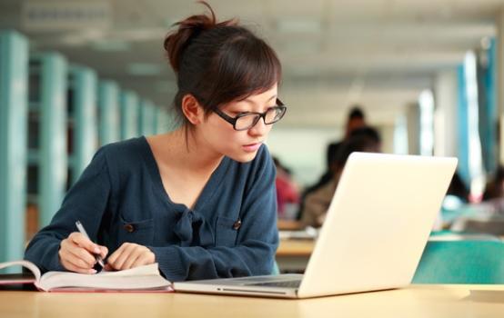 10 lugares para fazer curso gratuito na internet