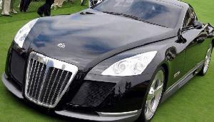 20-carros-mais-caros-do-mundo
