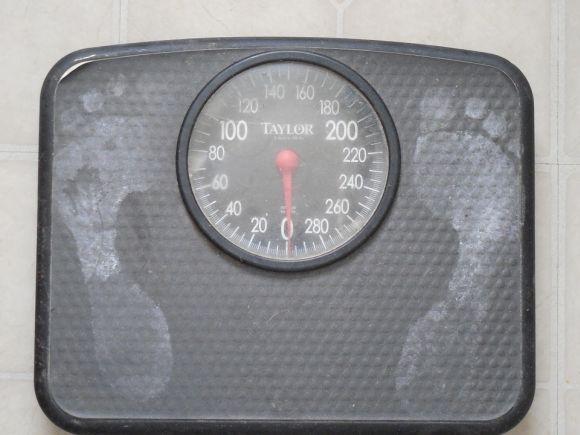 3 alimentos poderosos para perder peso