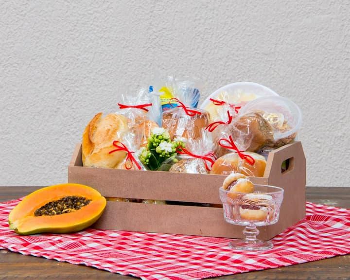 cesta de cafe da manha dia das maes (1)