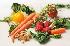 Dieta vegana riscos e benefícios