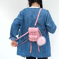 mini-mochila-feminina-modelos-precos-1