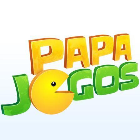 Papa Jogos
